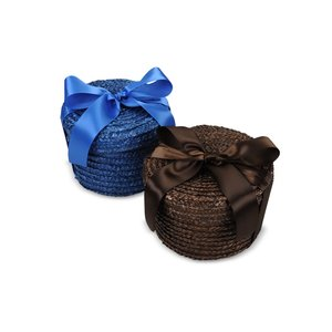 Tasty Trio Snack Gift Basket