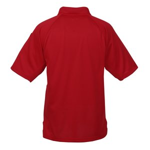 Cornerstone Snag Proof Tactical Polo - Men's Image 1 of 2