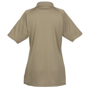 Cornerstone Snag Proof Tactical Polo - Ladies' Image 1 of 2