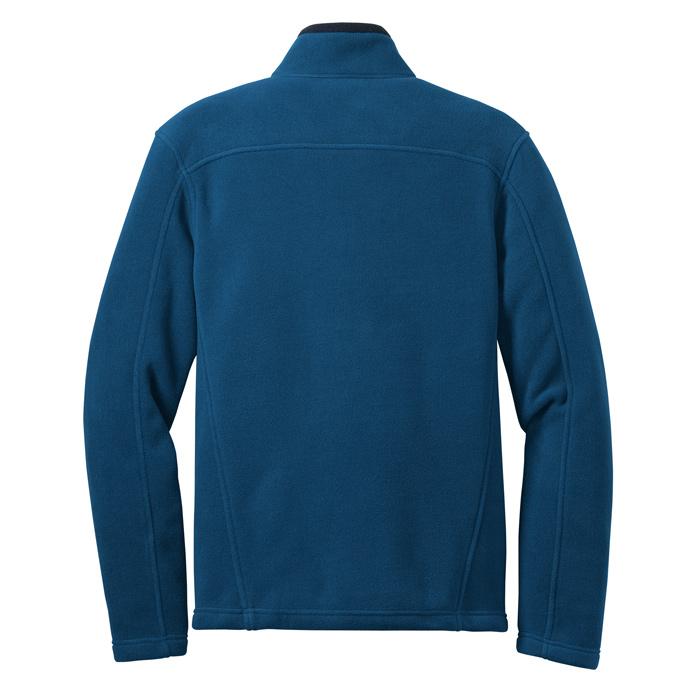 Eddie Bauer   Eddie Bauer Performance Fleece Jacket - Men's (Item ...