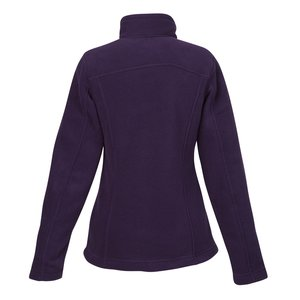 Eddie Bauer Performance Fleece Jacket - Ladies' Image 1 of 1