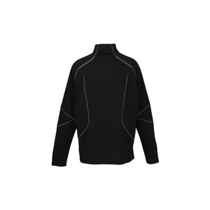 Gravity Performance Fleece Jacket - Men's Image 1 of 1