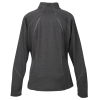 Gravity Performance Fleece Jacket - Ladies' Image 1 of 1