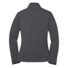 Renovate Pique Fleece Jacket - Ladies' Image 1 of 1