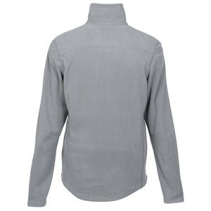 Crossland Microfleece Jacket - Men's Image 1 of 2