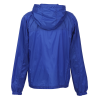 View Extra Image 2 of 2 of Eddie Bauer Pack It Wind Jacket - Men's