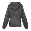 Eddie Bauer Pack It Wind Jacket - Ladies' Image 2 of 2