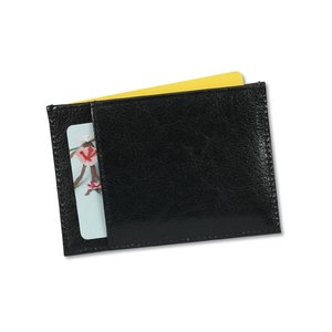 Safe Travels RFID Traverse Wallet Image 1 of 2