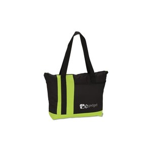 Tri-Band Tote Image 2 of 3
