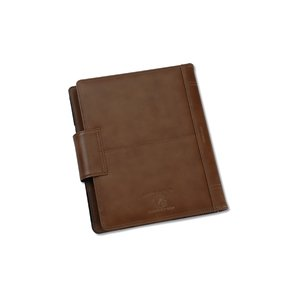 Cutter & Buck Legacy iPad Notebook Image 1 of 2