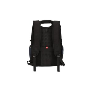 elleven Drive Checkpoint-Friendly Laptop Backpack Image 2 of 6