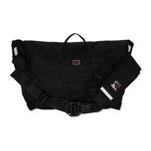 Falcon Checkpoint-Friendly Laptop Slingpack Image 4 of 7