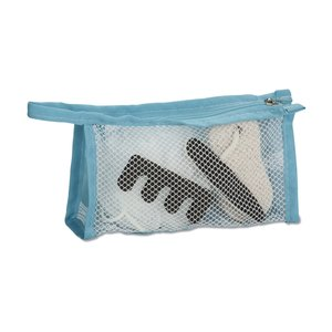 Pedicure Spa Kit - French Circle Image 1 of 2