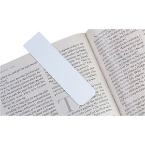 Magnetic Bookmark 1