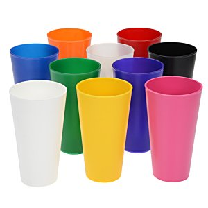 TufTumbler - 32 oz. Image 1 of 1