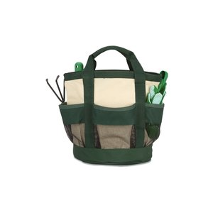 Seasons Garden Tool Tote Image 1 of 1
