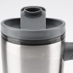 Aladdin Hybrid Stainless Steel Mug - 16 oz. Image 1 of 1