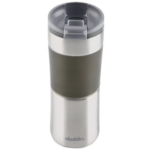 Aladdin Hybrid Stainless Steel Tumbler - 16 oz. Image 2 of 2