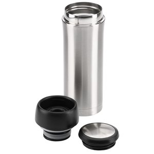 JoeMo Thermo Tumbler - 14 oz. Image 2 of 2