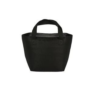 Jet-Setter Lunch Cooler Tote - Closeout Image 2 of 3