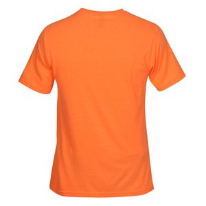 District Concert Tee - Men's - Colors - Screen Image 1 of 1