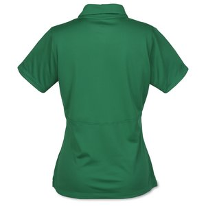 Micropique Sport-Wick Polo - Ladies' Image 1 of 1
