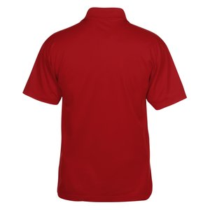 Micropique Sport-Wick Pocket Polo - Men's Image 1 of 1