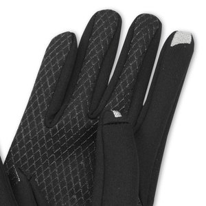 Isotoner smarTouch Gloves Image 2 of 2