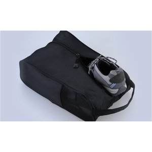 Birdie Sport Shoe Bag - Closeout Image 1 of 1