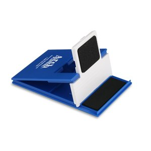 Pocket Pad Phone Stand Image 1 of 4