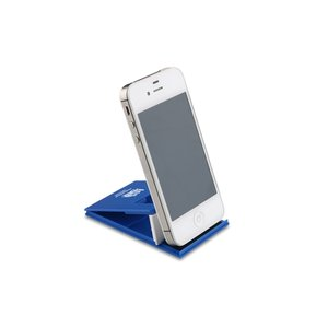 Pocket Pad Phone Stand Image 2 of 4