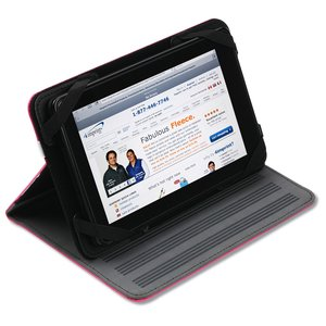 "Incline 7"" Tablet Stand - Closeout"