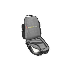 Wenger Scan Smart Tech Laptop Backpack Image 2 of 3
