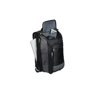 Vertex Tech Carry-On Wheeled Upright Image 1 of 4