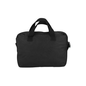 Boomerang Brief Bag - Closeout Image 1 of 1