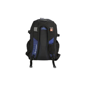High Sierra Scrimmage Daypack Image 3 of 3