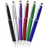 View Extra Image 2 of 2 of Sierra Stylus Pen