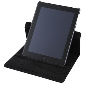 Rotating iPad Case Image 6 of 6