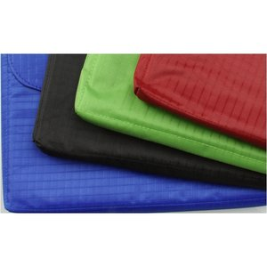 Padded Sleeve - Tablet Image 1 of 2