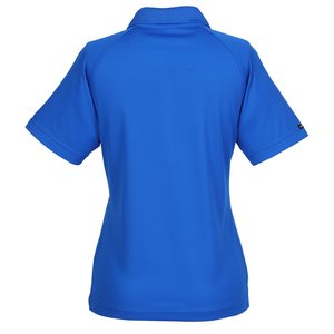 Mitica Performance Polo - Ladies' - TE Transfer Image 1 of 1