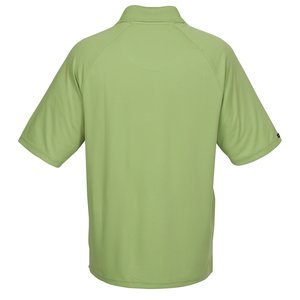 Mitica Performance Polo - Men's - TE Transfer Image 1 of 1