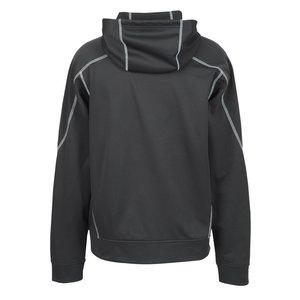 Tonle Full-Zip Performance Hoodie - Men's Image 1 of 1