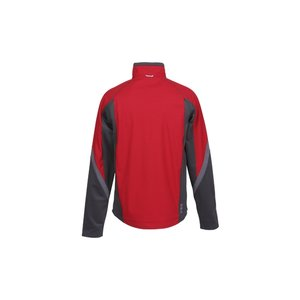 Jozani Hybrid Soft Shell Jacket - Men's