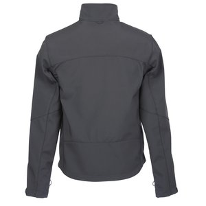 Eddie Bauer Soft Shell Jacket - Men's Image 1 of 1