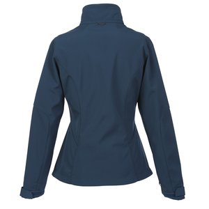 Eddie Bauer Soft Shell Jacket - Ladies' Image 1 of 1