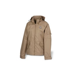 Kensington Jacket - Ladies' Image 1 of 2