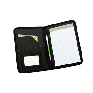 Eclipse Mesh 5x7 Portfolio - Closeout Image 2 of 2