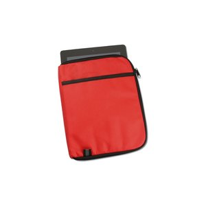 Non-Woven Tablet Case - Closeout Image 1 of 1