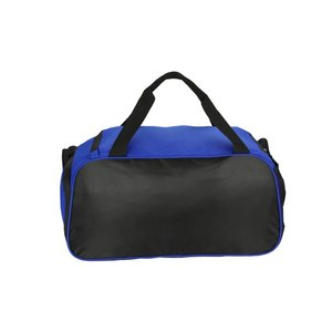 Journey Duffel Bag - Closeout Image 2 of 2