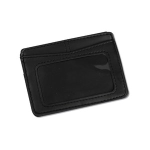 Pedova Card Wallet